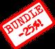 Bundle -25%