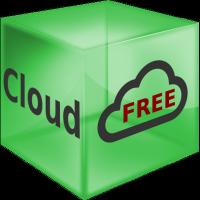 Cloud FREE