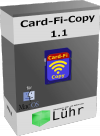 Card-Fi-Copy 1.1 (Mac OS X 32bit)