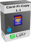 Card-Fi-Copy 1.1 (Windows)