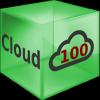 Cloud 100