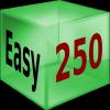 Easy 250