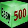 Easy 500